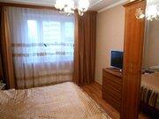 Продается 3-х комнатная. квартира в доме улучшенной планировки. - Фото 3