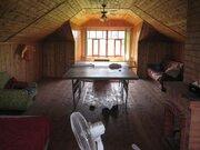 Дом на участке 26 соток В кимрском районе, Д. селищи - Фото 2