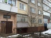 Продам двухкомнатную квартиру в Ногинске, Юбилейная,9 - Фото 2
