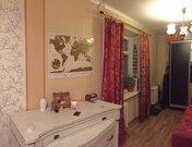 Свободная продажа! Продается 3 к.кв. квартира в г. Зеленоград, улица - Фото 4