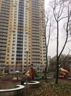 Продажа квартир ул. Герасима Курина