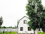 3 500 000 Руб., Кубинка. Уютный дом для постоянного проживания. 45 км. от МКАД, Продажа домов и коттеджей в Кубинке, ID объекта - 502124214 - Фото 21