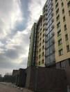 А50087: 1 квартира, Москва, м. Римская, большая Калитниковская, д. 42а - Фото 1