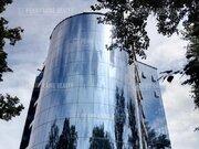 Сдается офис в 17 мин. транспортом от м. Павелецкая - Фото 1