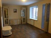 3х комнатная квартира в центре г. Дмитров - Фото 1