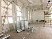 Сдам в аренду помещение 540 кв.м. возле метро Электрозаводская - Фото 1