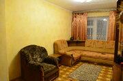 Продается однокомнатная квартира вблизи реки в исторической части - Фото 3
