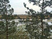 Продажа дома, Азовский район, Юбилейная - Фото 1