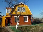 Дача в Афанасово - Фото 2