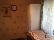 Продам 3-х комнатную квартиру в центре города. - Фото 5