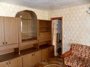Предлагаю 2 комнатную квартиру в центре, Купить квартиру в Воронеже по недорогой цене, ID объекта - 321579455 - Фото 5
