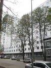 Малая Ямская (Центр) продажа 2-комнатной квартиры - Фото 3