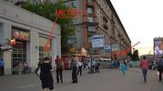 Аренда торговых помещений метро Сокол
