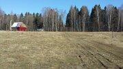 Д. Дулепово, земельный участок 12 соток, ИЖС - Фото 3