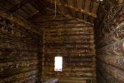 Дом-шале в охраняемом поселке. - Фото 3