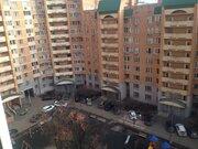 Срочно продам квартиру однокомнатную рядом с метро Новогиреево - Фото 4