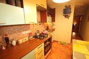 Вашему вниманию предлагается отличная трехкомнатная квартира - Фото 4