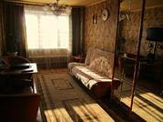 3х комнатная квартира г. Ногинск, ул. Белякова ул, 21 - Фото 3