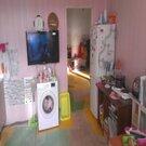 Продам 3- х комнатную квартиру - Фото 2