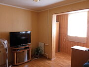Продается 4 комнатная квартира