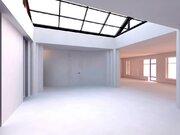 Квартира 312.2 кв.м.в бизнес классе мкр. Новогорск. Собственность. - Фото 4