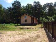 Дом в д.Вязовня Калужской области - Фото 3