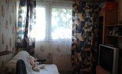 Ликвидная комната в Выборгском районе - Фото 2