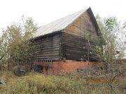 В месте слияния двух рек дом 225 кв.м.12 сот.зем.уч, в с.Городна - Фото 2