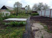 Часть дома площадью 60 кв.м с участком 8 соток в городе Бронницы. - Фото 2