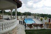 Дом до Варны с бассейном - Фото 2