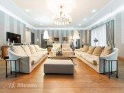 Продажа дома, Заречье, Одинцовский район - Фото 1