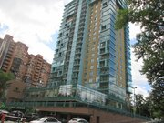 Продается квартира в ЗАО Кастанаевская - Фото 1