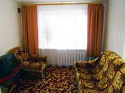 540 000 Руб., Продается комната с ок, ул. Ульяновская, Купить комнату в квартире Пензы недорого, ID объекта - 700776084 - Фото 2