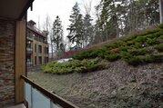 629 950 €, Продажа квартиры, Купить квартиру Юрмала, Латвия по недорогой цене, ID объекта - 314361116 - Фото 4