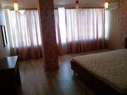 4-х комнатная квартира 120 кв.м. в центре Анапы с видом на море - Фото 4