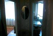 Продается 1-комнатная квартира на Ленина пр-т 45 28.4/15.4/6.3, Купить квартиру в Нижнем Новгороде по недорогой цене, ID объекта - 314757670 - Фото 4