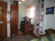 Продажа квартиры, Муром, Ул. Куликова