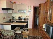 Блок из 2-х комнат в г.Тирасполе на Балке, ремонт, удобства. - Фото 1