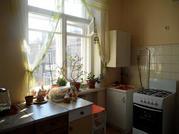 Продажа Комнаты метро Коломенская, ул. Нагатинская. д.25 - Фото 4