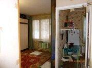 4 570 000 Руб., Предлагается бюджетное жильё рядом со студенческим городком!, Купить квартиру в Москве по недорогой цене, ID объекта - 317963421 - Фото 8
