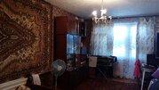 Двухкомнатная квартира в пос. Починок - Фото 5