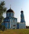 Продам участок ИЖС в Подольске - Фото 5