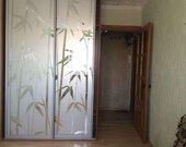 3-комнатная квартира в Воскресенске на ул. Маркина - Фото 4
