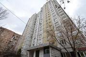 Продажа 1 комнатной квартиры ул. Весенняя, м. Петровскоко-Разумовская - Фото 1