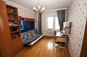 Квартира на Староватутинском проезде, дом 17 - Фото 3