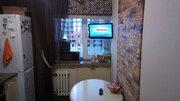 Продажа квартиры, Нижний Новгород, Ул. Медицинская