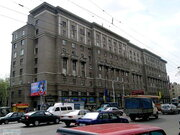Продажа 2-х комнатной квартиры 80 кв.м. 2 м. пешком от м. Авиамоторная - Фото 2