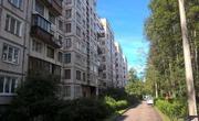Недорогая однокомнатная квартира в Калининском районе - Фото 1