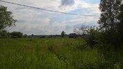 Продажа участка, Марково, Лотошинский район - Фото 3