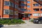 Продажа квартиры, Новосибирск, Ул. Адриена Лежена - Фото 2